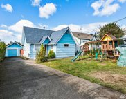 1513 N Cambrian Ave, Bremerton image