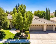 3604 Riverview, Madera image