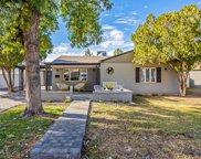 5136 N 2nd Street, Phoenix image