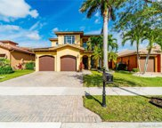 10645 Nw 83rd Ct, Parkland image