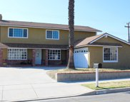 2195 MEDINA Avenue, Simi Valley image