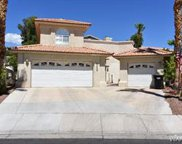 2088 River City Drive, Laughlin image