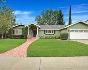 7352 Sedgefield Ave, San Ramon image