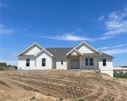 214 NW 180th Street, Smithville image