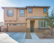 21115 E Cherrywood Drive, Queen Creek image