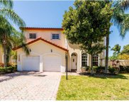 10490 Nw 48 St, Doral image