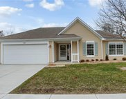 8480 Anvil  Court, Fishers image