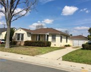 10551 Floral Drive, Whittier image