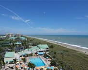 2400 Ocean  Drive Unit 8103, Fort Pierce image