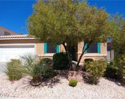 2421 TILDEN Way, Henderson image