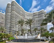 9601 Collins Ave Unit #1010, Bal Harbour image