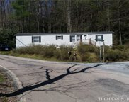 440 Ray Brown Road, Boone image