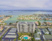 400 Island Way Unit 809, Clearwater Beach image
