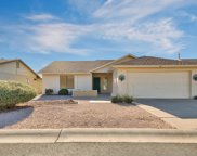 532 S 76th Place, Mesa image