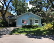 2913 W Bay View Avenue, Tampa image
