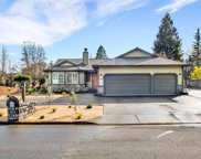 6225 Lockwood Drive, Windsor image