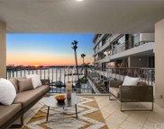 2525     Ocean Boulevard   3D Unit 3D, Corona Del Mar image