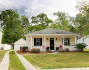 1758 Hickory Knoll Way, Johns Island image