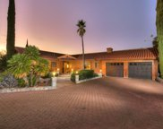 5151 E Mission Hill, Tucson image
