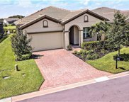 12764 Fairway Cove CT, Fort Myers image