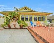 170 12th Ave, Santa Cruz image