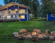 17142 Lakepoint Dr SE, Yelm image
