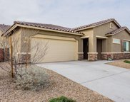 11083 W Fountain View, Marana image