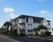 5001 N Ocean Blvd Unit 2G, North Myrtle Beach image