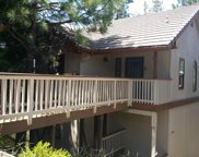 40555 saddleback rd, Bass Lake image