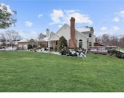 437 Windrow Clusters Drive, Moorestown image