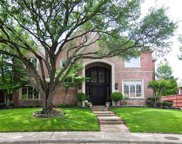 4631 Briar Oaks, Dallas image