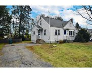 117 Pellana Rd, Norwood, Massachusetts image