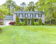 212 Ronaldsby Drive, Cary image