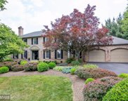 21611 STABLEVIEW DRIVE, Gaithersburg image