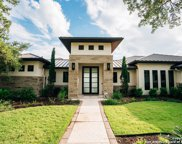 11430 Cat Springs, Boerne image