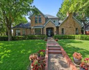2417 Clearspring Drive S, Irving image
