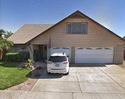 4855 W Diana Avenue, Glendale image