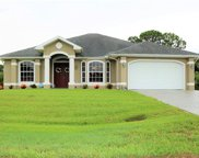 1946 Indian Creek DR, North Fort Myers image
