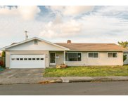 1655 W 19TH  AVE, Eugene image