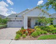 4911 Catalpa Drive, St Cloud image