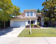 4908 Knights Way, Rocklin image