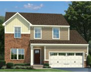 6673 Branches  Drive, Brownsburg image