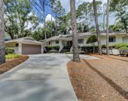 43 Sea Lane, Hilton Head Island image