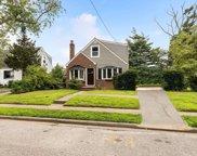 863 Monroe  Street, W. Hempstead image