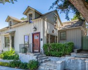 211 Park St, Pacific Grove image
