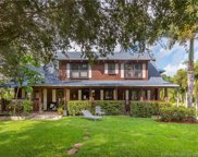 13130 Luray Rd, Southwest Ranches image
