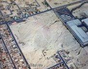 Tamerind, North Las Vegas image