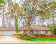 1221 Spinnaker Dr., North Myrtle Beach image