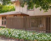 233 Red Oak Dr L, Sunnyvale image