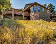 3037 Sun Creek Ridge, Evergreen image